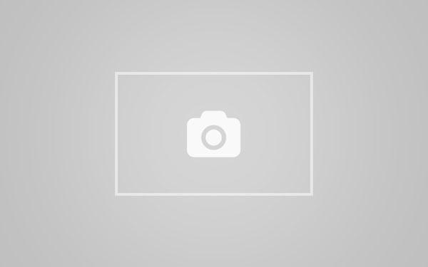 How Much Cum Can a GangBang Slut Swallow?