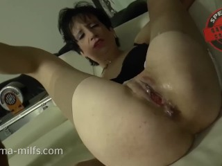 Tons Of jizz For dirty Sperma-Milfs - Compilation 2