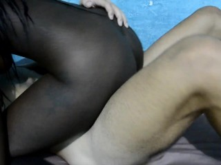 behind show. Sex for casting latin black broad. Deep blowjob