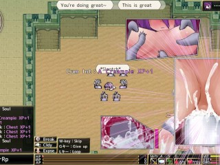 Wings of Roldea - Sex Play ClearRP