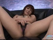 Real Japanese Group Sex Uncensored Vol 49 on JavHD Net