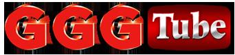 Home - GGG Tube